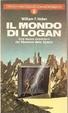 Cover of Il mondo di Logan