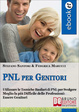 Cover of PNL per Genitori