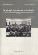 Cover of Le stragi