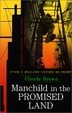 Cover of Manchild in the Promised Land