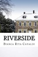 Cover of Riverside - Vol. 1