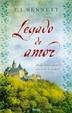 Cover of Legado de Amor