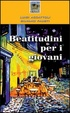 Cover of Beatitudini per i giovani
