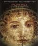 Cover of Pompei - La città dimenticata