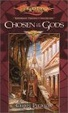 Cover of Chosen of the Gods