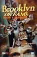 Cover of Brooklyn Dreams