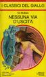 Cover of Nessuna via d'uscita