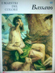 Cover of Jacopo Bassano
