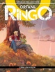Cover of Orfani: Ringo n. 12