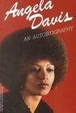 Cover of Angela Davis