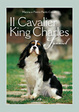 Cover of Il Cavalier King Charles Spaniel