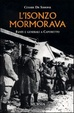 Cover of L'Isonzo mormorava
