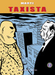 Cover of Taxista 02