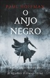 Cover of O Anjo Negro