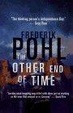 Cover of The Other End of Time