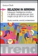 Cover of Relazioni in armonia