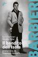 Cover of Il bandito dell'isola