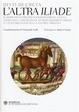 Cover of L'altra Iliade