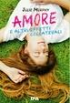Cover of Amore e altri effetti collaterali
