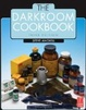 Cover of The Darkroom Cookbook