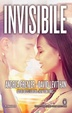 Cover of Invisibile