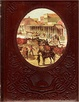 Cover of The Townsmen