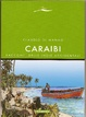 Cover of Caraibi