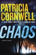 Cover of Chaos