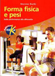 Cover of Forma fisica e pesi