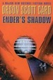 Cover of Enders Shadow