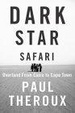 Cover of Dark Star Safari