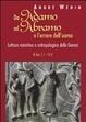 Cover of Da Adamo ad Abramo o l'errare dell'uomo