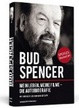 Cover of BUD SPENCER.