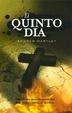 Cover of El quinto día