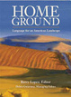 Cover of Home Ground