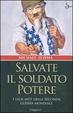 Cover of Salvate il soldato potere