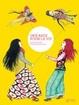 Cover of Une amie pour la vie
