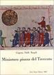 Cover of Miniatura pisana del Trecento