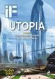 Cover of IF - Insolito & Fantastico n. 20
