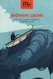 Cover of Giovani leoni
