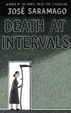 Cover of Death at Intervals