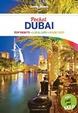 Cover of Dubai pocket
