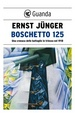 Cover of Boschetto 125