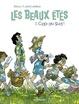Cover of Les beaux étés, Tome 1