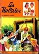 Cover of Los Hollister y las monedas de la suerte