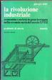 Cover of La rivoluzione industriale