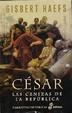 Cover of César