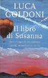 Cover of Il libro di Susanna