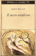 Cover of Il sacro amplesso