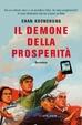 Cover of Il demone della prosperità
